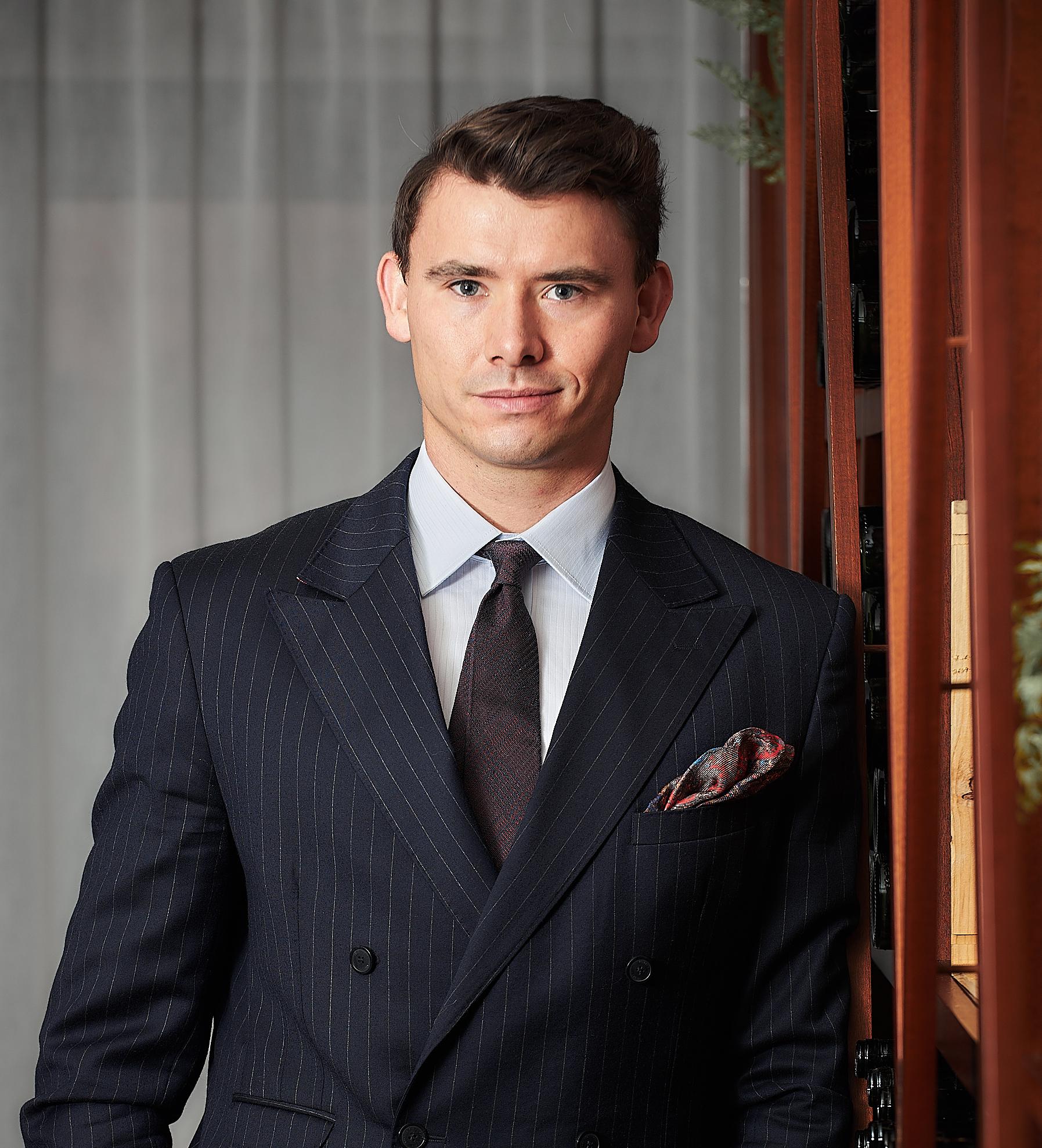 Tomasz Mielech